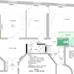 Plan 190912.mcd